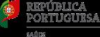República Portuguesa - Saúde