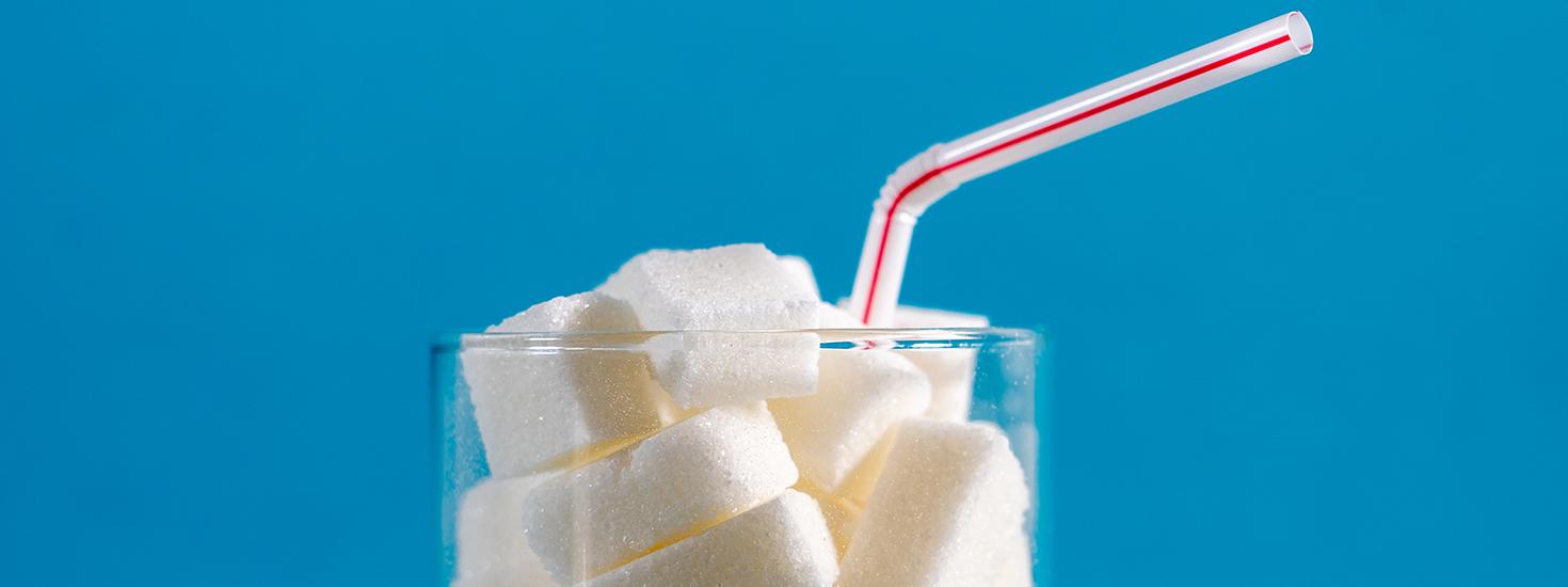 Impacto do imposto especial sobre o consumo de bebidas açucaradas e adicionadas de edulcorantes