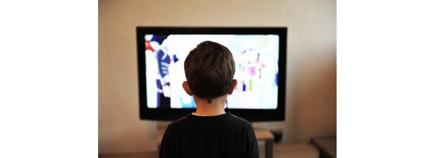 Lei n.º 30/2019 Restrições à publicidade alimentar dirigida a crianças