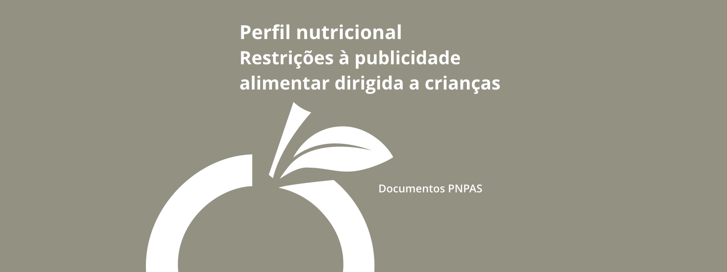 Perfil-Nutricional-Restricoes-a-publicidade-alimentar-dirigida-a-criancas
