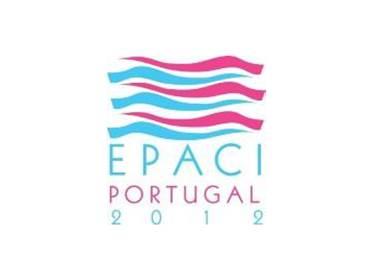 EPACI 2013