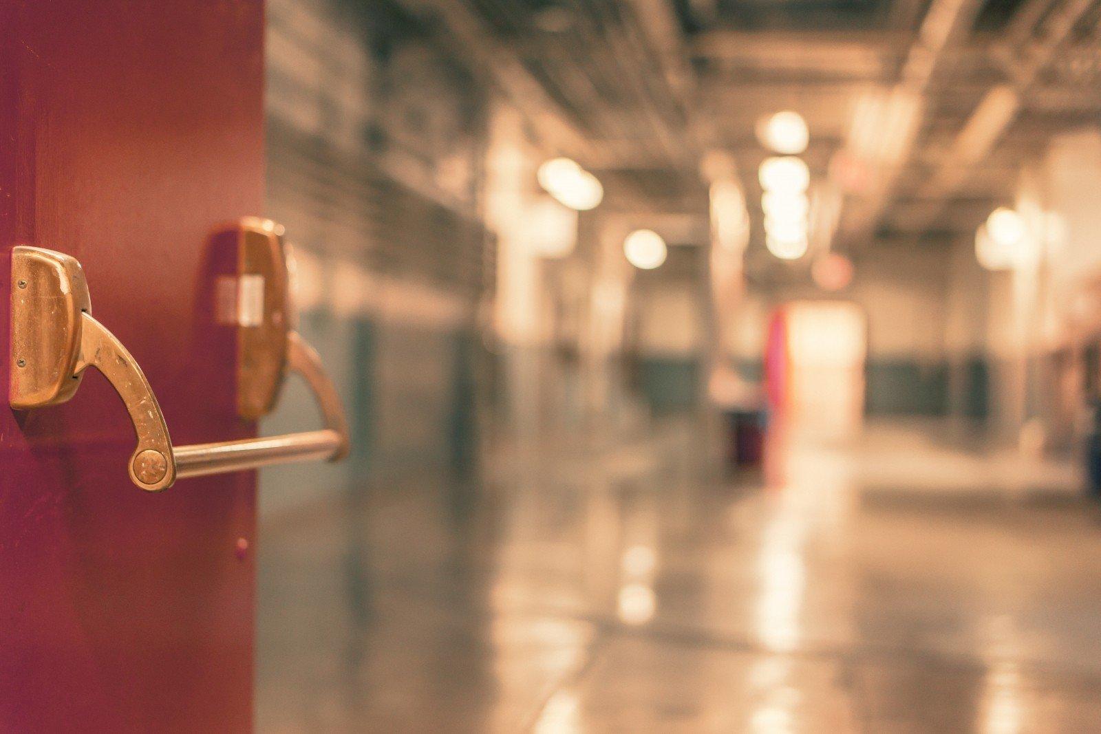 Despacho n.º 5479/2017 – Fornecimento de uma alimentação nutricionalmente adequada nas entidades hospitalares do SNS